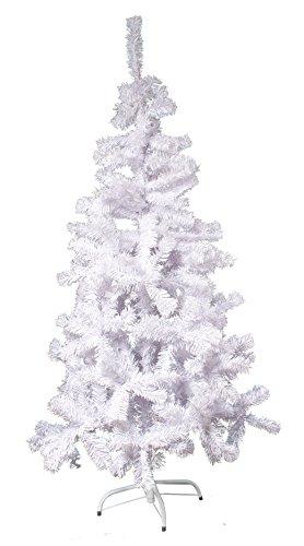Albero-di-Natale-artificiale-XXL-500-punte-180-cm-Verde-viola-bianco-o-nero-artificiale-Natale-alberi-con-supporto-in-4-diversi-colori-disponibile-nei-colori-bianco-nero-rosa-o-classico-verde-500-punt