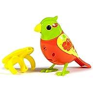 Digi Birds Single Pack Doll, Pippa