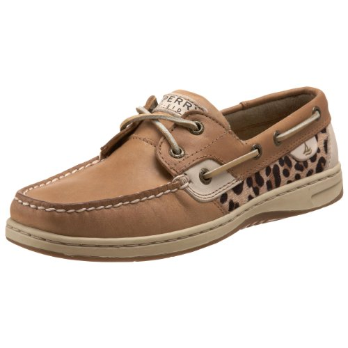 Official efwaidi.ga Site - Set sail with the Sperry shoes outlet! Find classic style shoes, boots, & boat shoes on sale, & more.