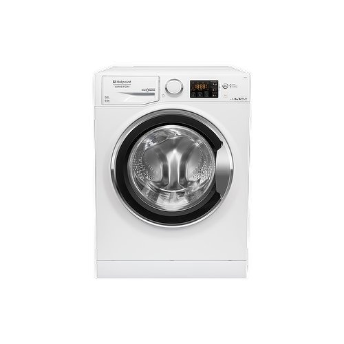 Hotpoint-Ariston RPG 926 DX IT Lave linge 9 kg 1200 trs/min A+++ Blanc