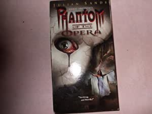 Kitty keri in phantom of the opera - 2 part 3
