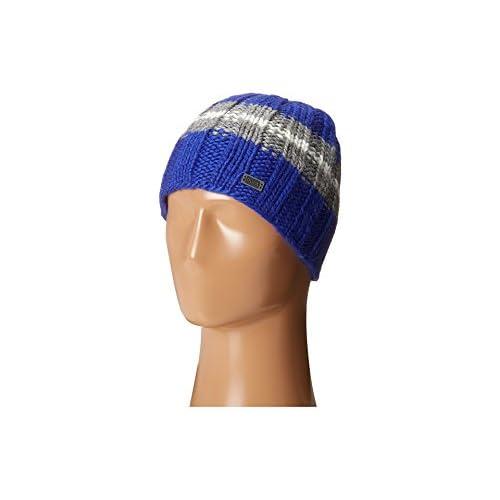 [ブラ] BULA メンズ Tim Beanie 帽子 Lapis [並行輸入品]