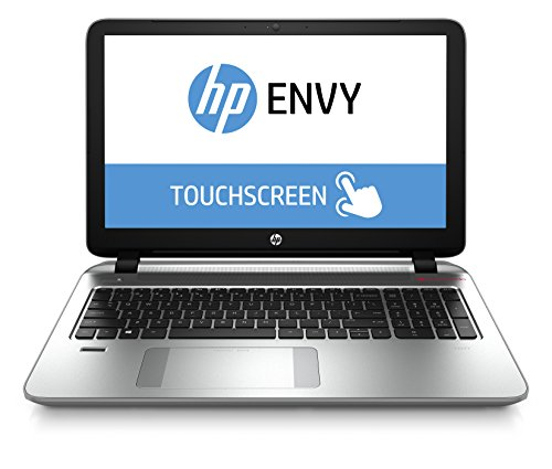Hp Envy 15 Inch Touchscreen Core I5 Laptop With Beats Audio 15 K016nr Cheap Low Nicati Carima