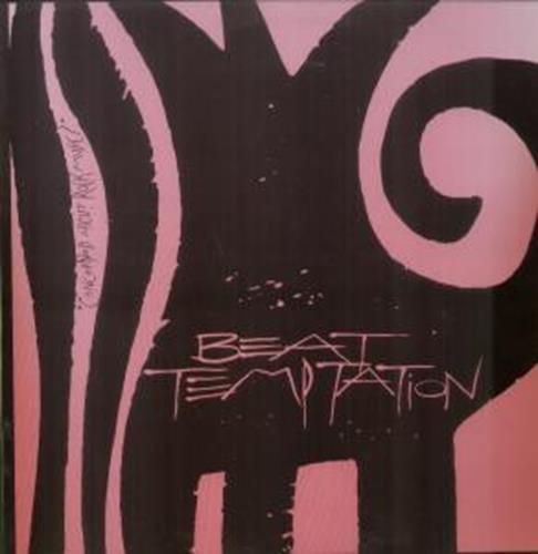The Temptations - the Temptations album The Temptations - Zortam Music