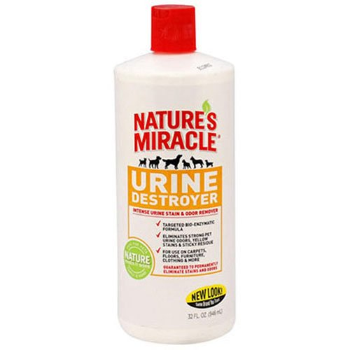 natures-miracle-urine-destroyer-formula-stain-residue-eliminator-32-ounce-pour-bottle-p-5727