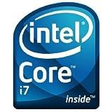 Intel Core i7 920 - 2.66 GHz - 4 cores - LGA1366 Socket - Box