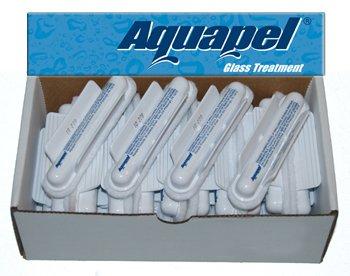aquapel-glass-treatment-by-pgw-24-single-use-applicators-ppg