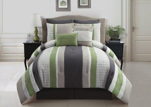 Victoria Classics Bedding front-1029544
