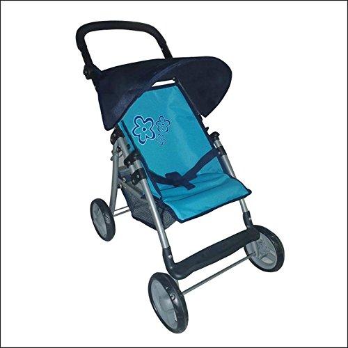Silla d paseo en la gu a de compras para la familia - Silla paseo munecas ...