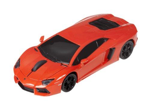 autodrive-lamborghini-aventador-lp700-4-mouse-optical-wireless-mouse-24-ghz-usb-flash-drive
