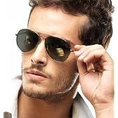 【ACTAS】(アクタス) ティアドロップ UV400 高性能 偏光レンズ サングラス ミラーレンズ 男女兼用 ロゴ入りオリジナルケース & 高級ウェス 3点セット (ガンメタフレーム×グレー)
