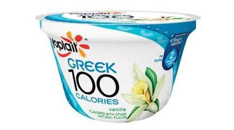 yoplait-yogurt-greek-100-calories-vanilla-53-oz-pack-of-7