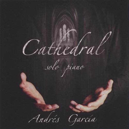 cathedral-by-andres-garcia