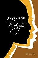 Rhythm of Rage