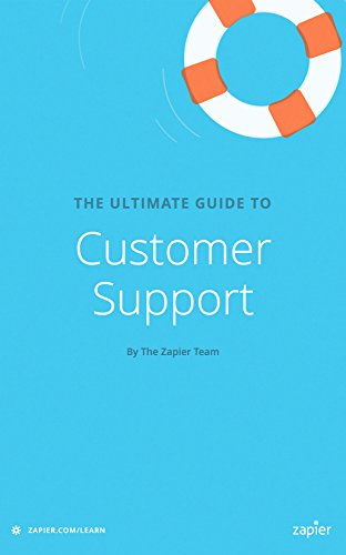 The Ultimate Guide to Customer