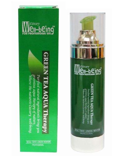 Green Tea Aqua Therapy 150Ml