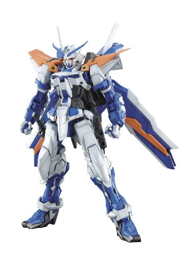 gundam-mbf-p03-gundam-astray-blue-frame-2nd-revise-mg-1-100-scale-toy-japan-import