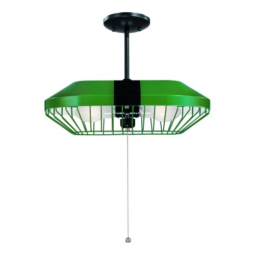 light twin turbo adjustable pendant fixture with pull chain velocity. Black Bedroom Furniture Sets. Home Design Ideas