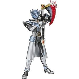 【クリックで詳細表示】S.H.フィギュアーツ 仮面ライダーウィザード インフィニティースタイル