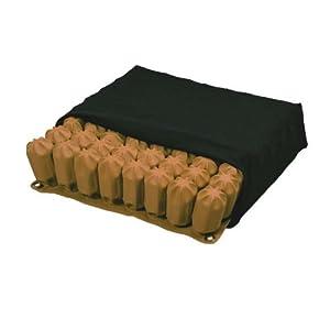 Wheelchair Air Cushions-Wheelchair Air Cushions Manufacturers