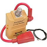 PriorityStart! 12 Volt ProMax Battery Protector
