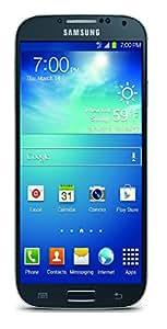 Samsung SCH-i545 Galaxy S4 16GB Android Smartphone