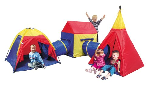 kids play equipment indoor: Where to buy Kids Giant Play Set Play Tent