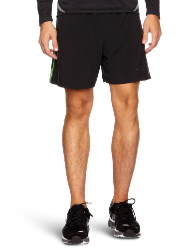 Ronhill Men's Trail Twin Short