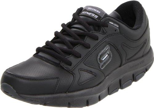 Skean-Shape-Up-Liv-Lucent-Zapatillas-deportivas-para-mujer