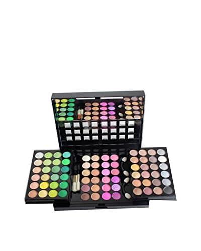 Bliss & Grace Paleta De Sombras 96 Colours