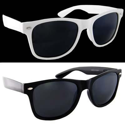 eyeglasses frames - Walmart.com