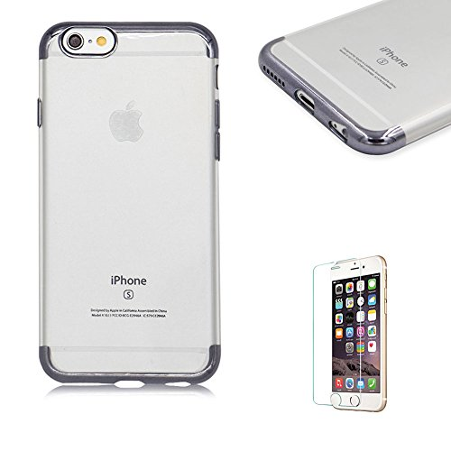 iphone-6-plus-6s-plus-55coque-housseiphone-6-plus-6s-plus-55-ultra-mince-clair-placage-coquefunyye-l