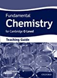 img - for Fundamental Chemistry for Cambridge O Level Teaching Guide book / textbook / text book
