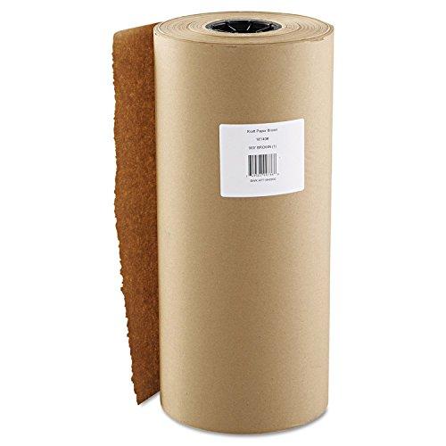 boardwalk-k1840900-kraft-paper-18-x-900ft-brown