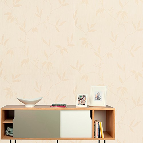 harlequin-floral-wallpaper-roll-palladia-design-cream-75563