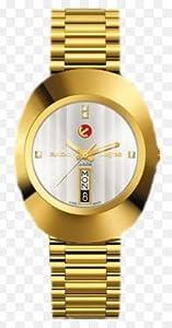 RADO Original Diastar Men Watch R12413783