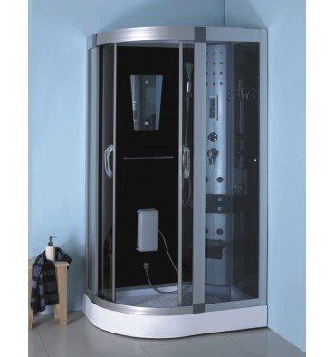Cabine de douche 80 80 pas cher - Cabine de douche complete pas cher ...