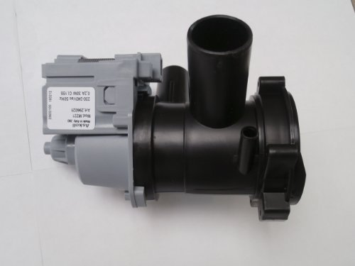 washing-machine-drain-pump-base-and-filter-housing-assembly-fits-bosch