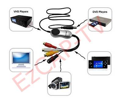 Как связать планшет андроид с видеомагнитофоном philips