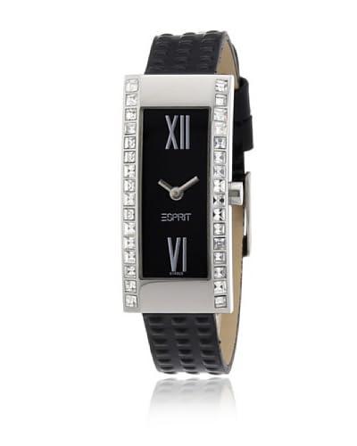 ESPRIT Reloj de cuarzo Woman ES101452006 40 mm