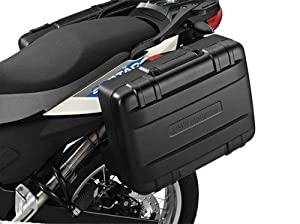 Bmw G650gssertao Vario Side Bags by BMW