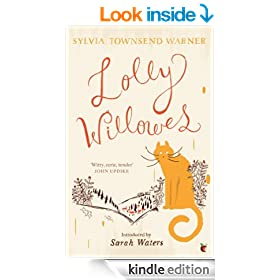 Lolly Willowes (Virago Modern Classics)