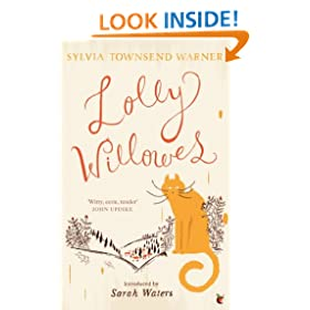 Lolly Willowes (Virago Modern Classics Book 239)