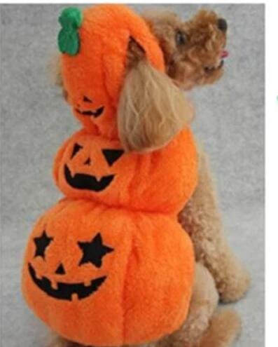 yuvertm-halloween-dog-costume-dog-halloween-clothes-cute-draping-pumpkin-pattern-for-the-dog-in-hall