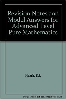 A Panorama of Pure Mathematics (Pure and ... - free-ebooks.com