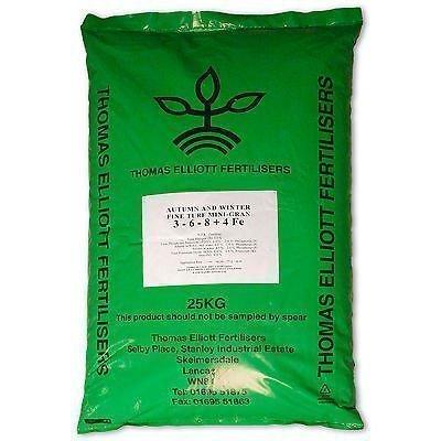 autumn-winter-professional-lawn-grass-paddock-feed-fertiliser-moss-control-5kg