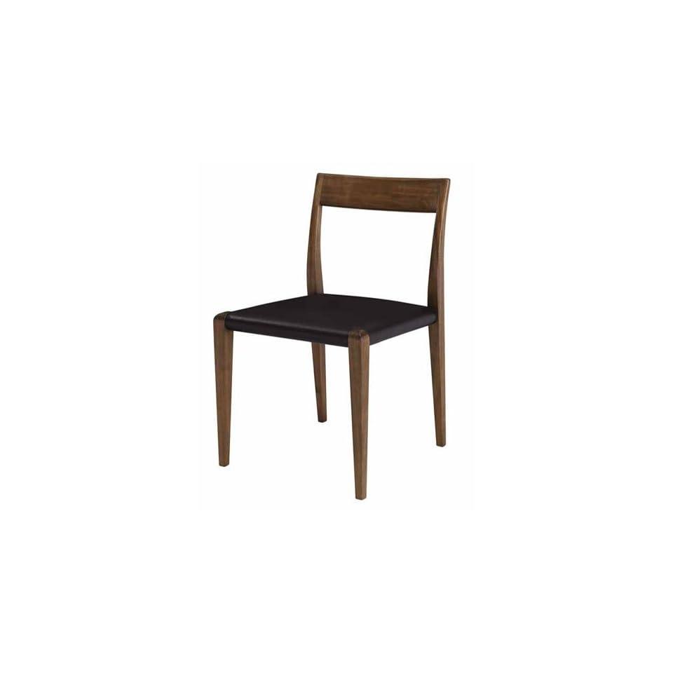 Ameri Dining Chair Set