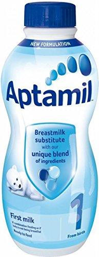 Aptamil-Premire-Infant-Milk-Ready-Made-ds-la-naissance-tape-1-1L-Paquet-de-6