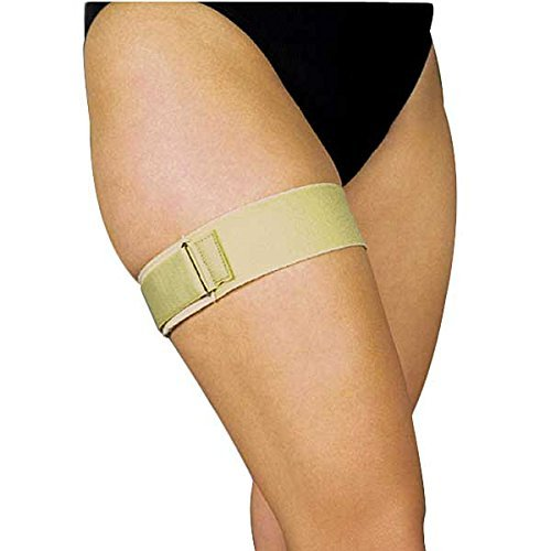DSS Cho-Pat ITB Strap (X-Large) by