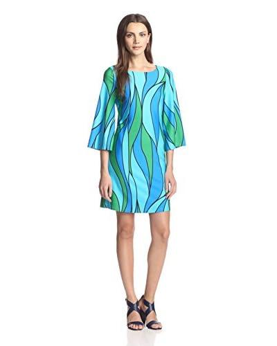 JB by Julie Brown Women's Merrie Shift Dress